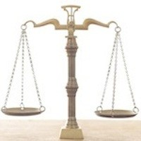 Law For Internet Marketers
