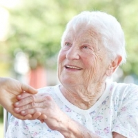 Learn How To Manage Arthritis
