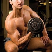 """Learn How to Muscle Build – 10 Tips For Your """"How Can I Gain Weight"""" Quest"""