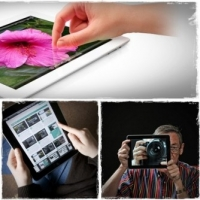 Learn How To Work Your Ipad Through Ipad Video Lessons