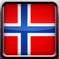 Learn Norwegian Online, Extremely Cost  -  Effective!