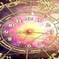 Learn Predictive Astrology For The Betterment