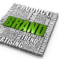 Learn to Sell Your Brand Name on Web!