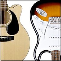 Learning Playing Guitar: How To Buy An Inexpensive Beginner Guitar Without Buying A Cheap One