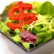 Learning to Eat Cheaply While In Debt