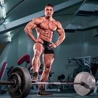 Legal Steroids for Better Physical Performance