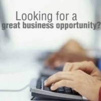 Legitimate Work at Home Business Opportunity