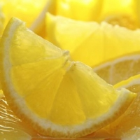 Lemon For Hyperpigmentation  -  How To Lighten Acne Marks