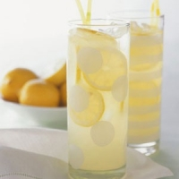 Lemon Juice Detox - Detox The Body Naturally