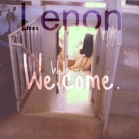 Lenon: The Future Of Vegas Hiphop