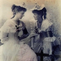 Lesbian Fiction Books - From Origins to Today - Lesbian Fiction Books Increase In Popularity