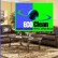 Let Pile Shine Clean And Bright! Go for Hot Water Carpet Cleaning Denver