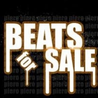 Let the World Wide Web Know You\'ve Got Beats For Sale!