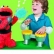 Lets Rock Elmo - Showing Your Child the Spirit Of Christmas