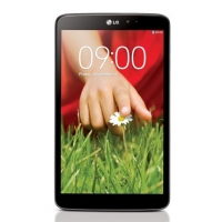 Lg G Pad 83: A Triumphant Return to Tablets for Lg
