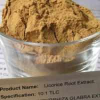 Licorice Extract For Hyperpigmentation   -   Natures Answer For Dark Spots?