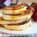 Light And Fluffy Pancake Recipe