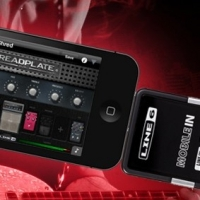 Line 6 Mobile In Product Review