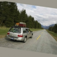 List Of Essential Questions for the Road Trip