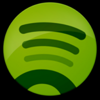Listen To Spotify And Pandora Abroad (anywhere!)