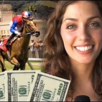 Live Wagering Or Common Bets?