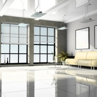 Locating Window Cleaning London Firms That Charge Economical Prices