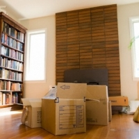 London Removals  -  What to Do Before You Move