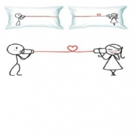 Long Distance Relationship: The Right Way