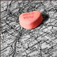Long Distance Relationships That Work  -  Tips