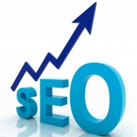 Look For The Demand In Best SEO Coaching Service