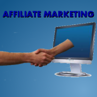 Looking for A Legitimate Work From Home Business Opportunity?