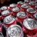 Looking for Healthy Weight Loss Products? Scratch Diet Soda Off Your List
