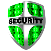 Looking For Kaspersky Technical Support Services   -   You Are At Right Place!