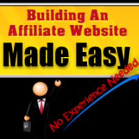 Looking For Ongoing Affiliate Marketing Training?