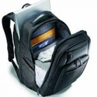 Looking To Buy Backpacks For Laptops? Read This!