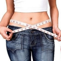 Lose 20 Pounds In 30 Days