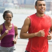 Lose Fat, Gain Muscle  -  4 Quick And Easy Ways to Lose Weight