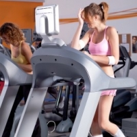 Lose Fat Without Cardio Exercise!