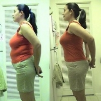 Lose Weight Fast With Strip That Fat