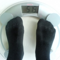 Lose Weight With Hypnosis Permanently
