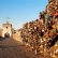 Love Locks The World: Is It A Statement Of Love Or Vandalism Rome Has Decided