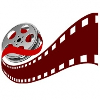 Lovefilm Outside the Uk on Xbox, Ps3, Ipad, Mac, Windows, And Tv