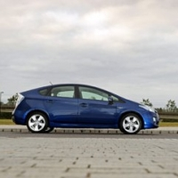 Low Emission Vehicles And the Way they Improve the Environment