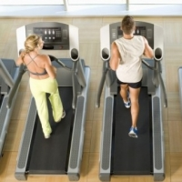 Low  -  intensity Cardio: What You Need to Know