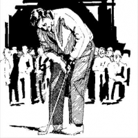Lower Your Golf Scores: Beginners Guide to Putting