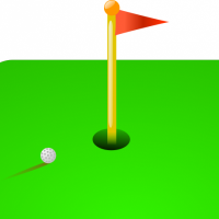 Lower Your Golf Scores: Chipping to the Green