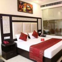 Luxurious, Comfortable And Best Oyo Hotel Deals In Vijayawada