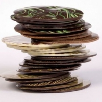 Luxury Chocolates: A Twist on A Classic Gift