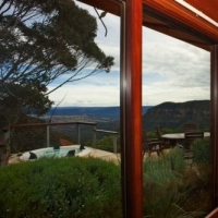 Luxury Holiday Homes In The Blue Mountains Of NSW Australia