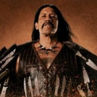 Machete 2010 Movie Review
